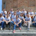 Elements Apps Team