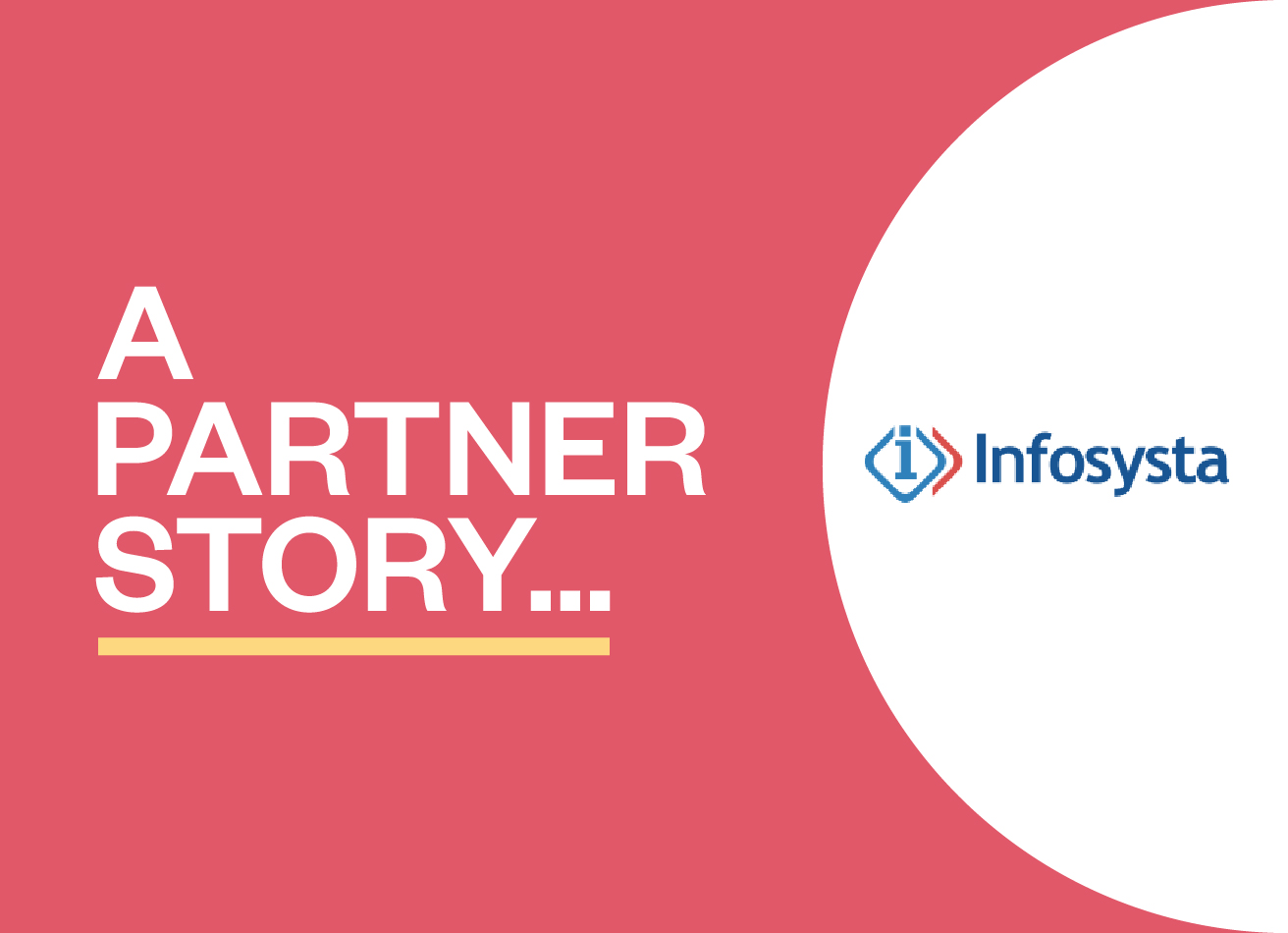 Partner Story by Infosysta - implementation Elements Connect for Jira