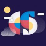 Elements Copy & Sync now on Jira Cloud