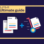 Elements Ultimate guide to clone and move Jira issues
